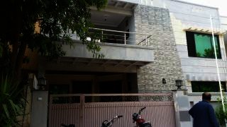 14 Marla House for Rent in Islamabad F-11/3