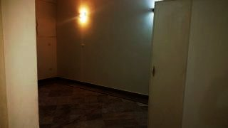1400 Square Feet Apartment for Rent in Islamabad E-11