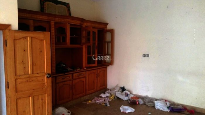 1400 Square Feet Apartment for Sale in Islamabad F-11