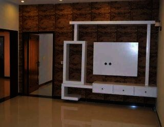 1400 Square Feet Apartment for Sale in Karachi Gulistan-e-jauhar Block-17