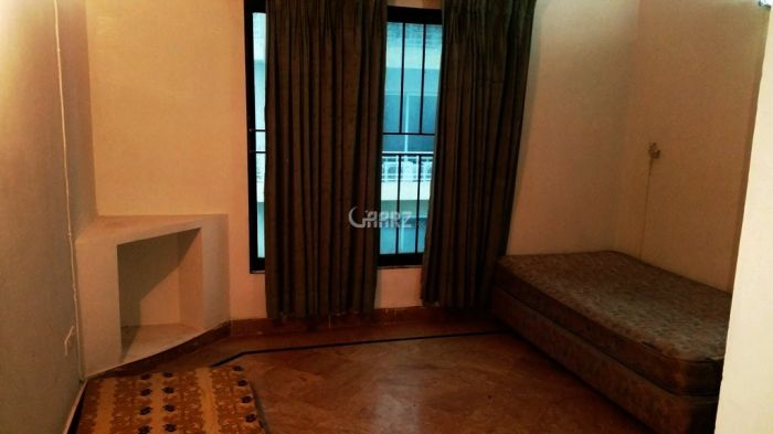 1450 Square Feet Apartment for Rent in Islamabad F-11