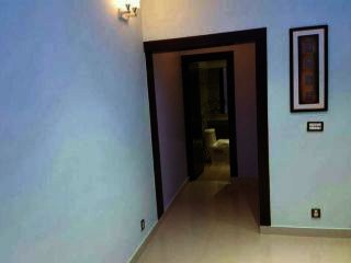 1500 Square Feet Apartment for Rent in Karachi DHA Phase-6