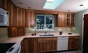 1535 Square Feet Apartment for Sale in Karachi Gulistan-e-jauhar Block-18