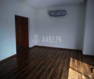 1550 Square Feet Apartment for Sale in Karachi DHA Phase-7