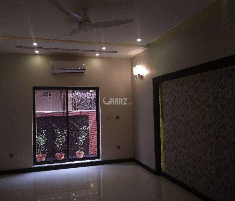 16 Marla Upper Portion for Sale in Gulistan-e-jauhar Block-2