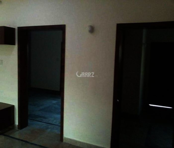 1650 Square Feet Apartment for Rent in Islamabad Savoy Residence