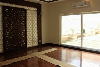 1750 Square Feet Apartment for Rent in Karachi DHA Defence