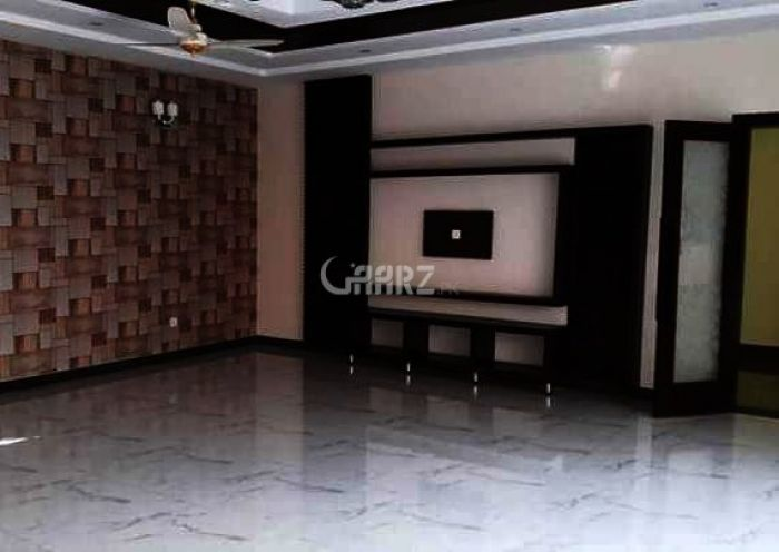 1750 Square Feet Apartment for Sale in Karachi Bahadurabad