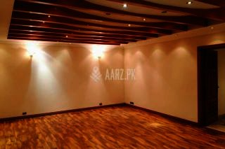 1800 Square Feet Apartment for Rent in Karachi DHA Defence