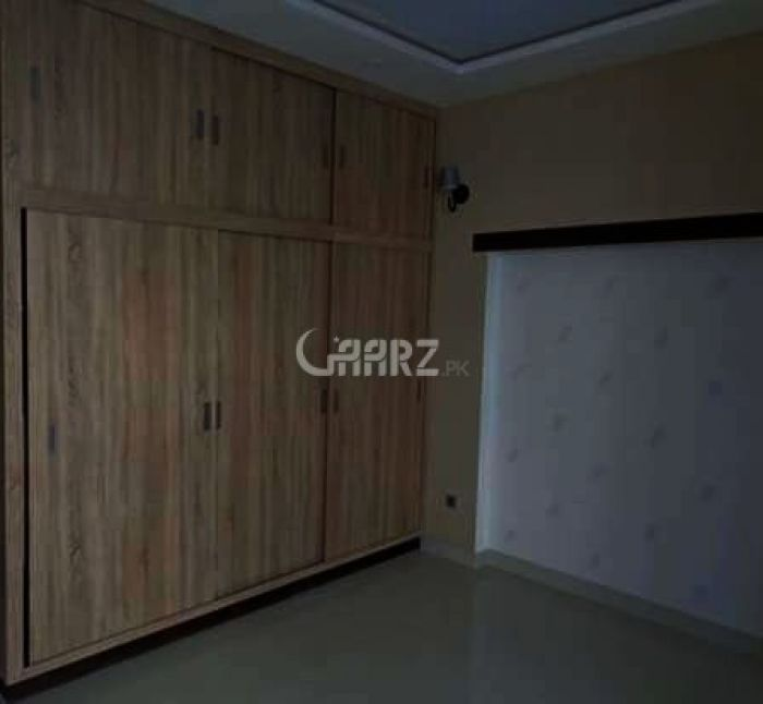 1935 Square Feet Apartment for Sale in Karachi Gulistan-e-jauhar Block-18