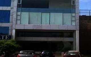 2 Kanal Commercial Building for Rent in Lahore Lawrence Road