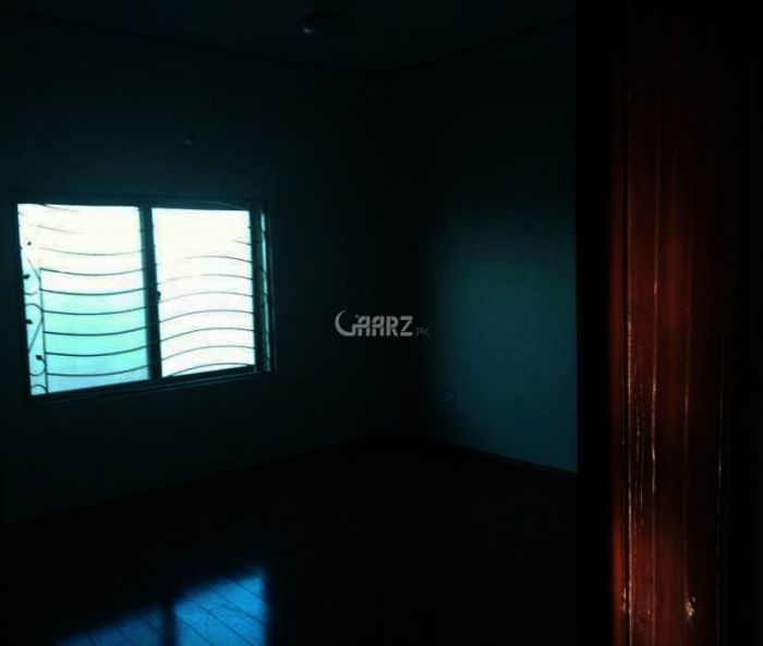 2.3 Marla House for Sale in Karachi Gulistan-e-jauhar Block-12