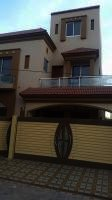 20 Marla House for Rent in Karachi DHA Phase-7 Extension