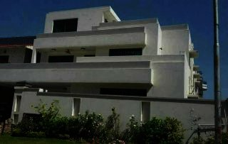 20 Marla House for Rent in Islamabad E-7