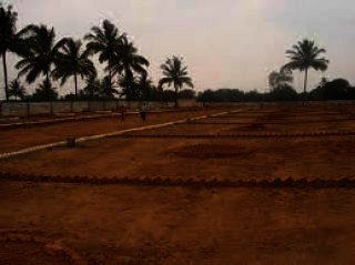 20 Marla Residential Land for Sale in Karachi DHA Phase-5