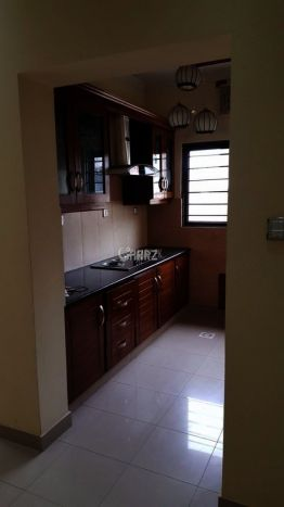 2042 Square Feet Apartment for Sale in Karachi DHA Phase-8