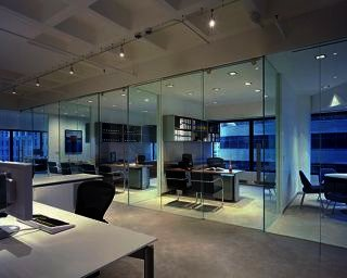 2100 Square Feet Commercial Office for Rent in Islamabad F-6