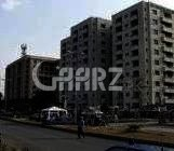 2150 Square Feet Apartment for Rent in Islamabad F-10