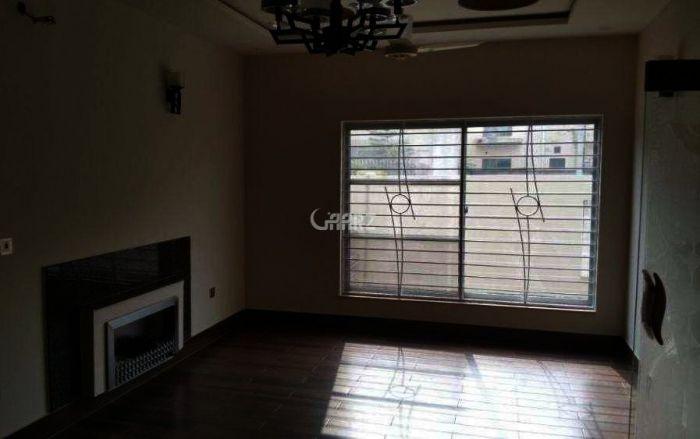 2190 Square Feet Apartment for Sale in Karachi Emaar Crescent Bay