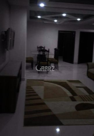 2250 Square Feet House for Rent in Islamabad F-11 Markaz