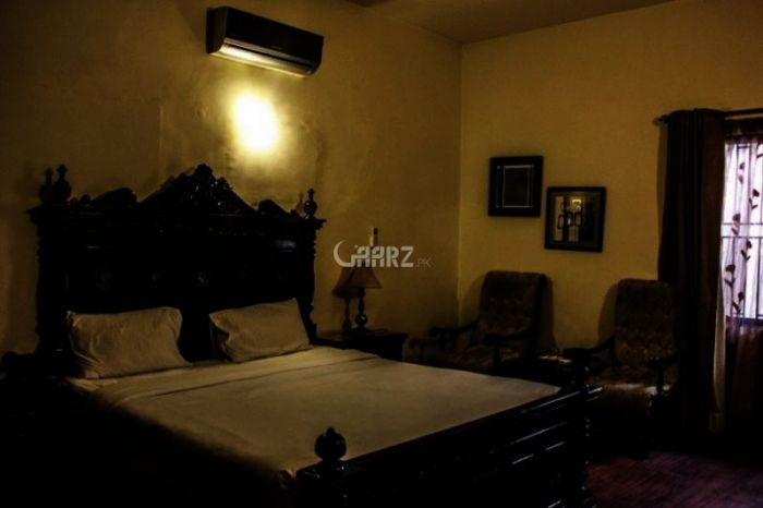 230 Square Feet Room for Rent in Lahore Bahria Town