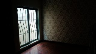 2300 Square Feet Apartment for Rent in Islamabad F-11