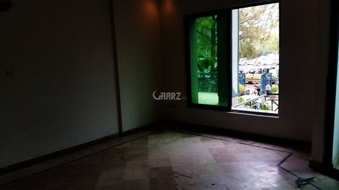 2300 Square Feet Apartment for Sale in Islamabad F-11