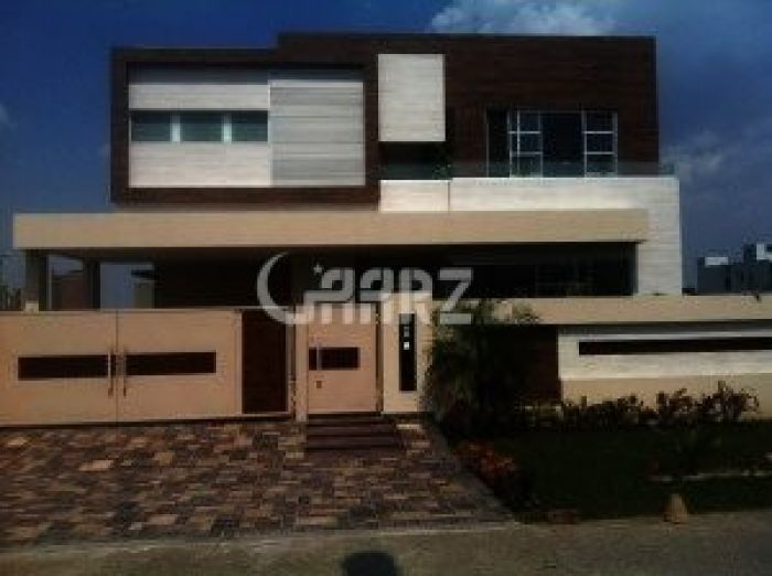 24 Marla Bungalow for Sale in Jacobabad DHA Phase-6