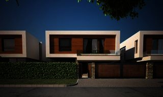 24 Marla Bungalow for Sale in Karachi DHA Phase-6