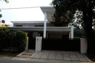 24 Marla House for Rent in Islamabad F-10/3