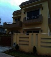 24 Marla House for Rent in Islamabad F-8