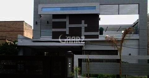 24 Marla House for Rent in Islamabad G-11
