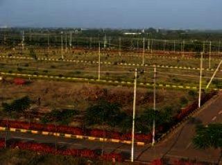 24 Marla Residential Land for Sale in Islamabad Engineers Coop Housing Block C