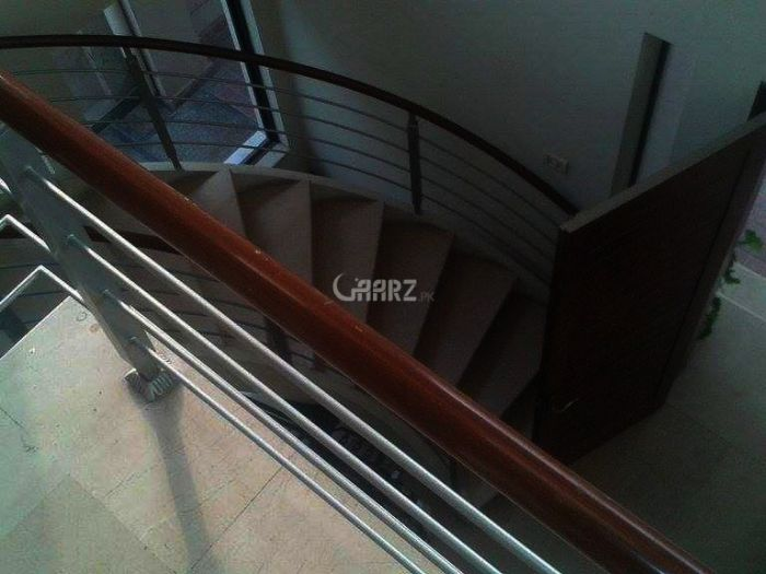 240 Square Feet Apartment for Rent in Lahore Bahria Town