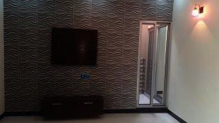 2400 Square Feet Apartment for Rent in Karachi Clifton Block-8