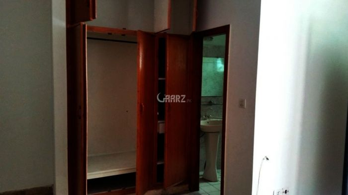 2400 Square Feet Apartment for Sale in Islamabad F-11
