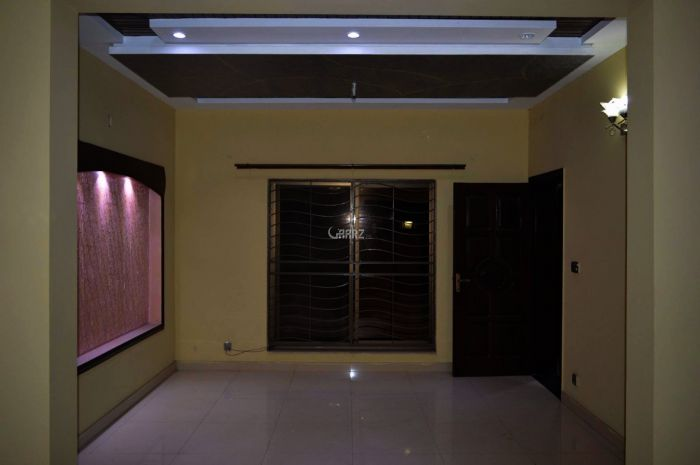 2577 Square Feet Apartment for Sale in Karachi Askari-5