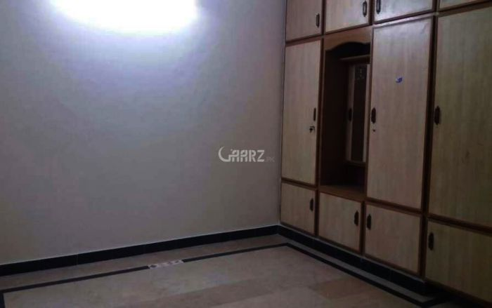 2577 Square Feet Apartment for Sale in Karachi Cantt