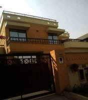 26 Marla House for Rent in Islamabad F-8/1