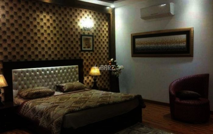 260 Square Feet Room for Rent in Lahore DHA Phase-3