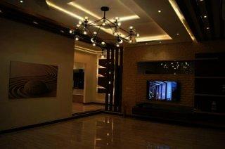 2700 Square Feet Apartment for Sale in Karachi Sea View Apartments,