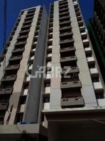 27000 Square Feet Commercial Building for Rent in Lahore Ferozepur Road