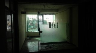 280 Square Feet Commercial Office for Rent in Islamabad F-11 Markaz