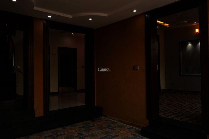 2980 Square Feet Apartment for Sale in Karachi Askari-5