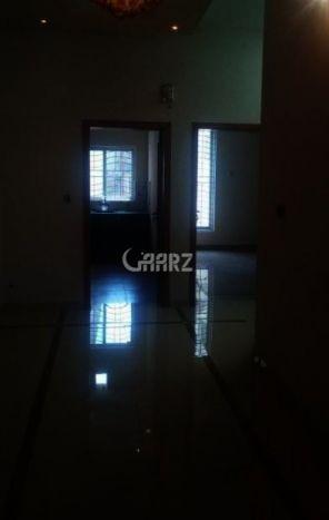 3 Marla House for Sale in Lahore Eden Lane Villas-2