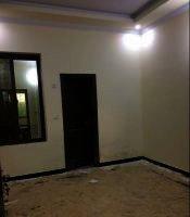 3 Marla House for Sale in Lahore Eden Villas