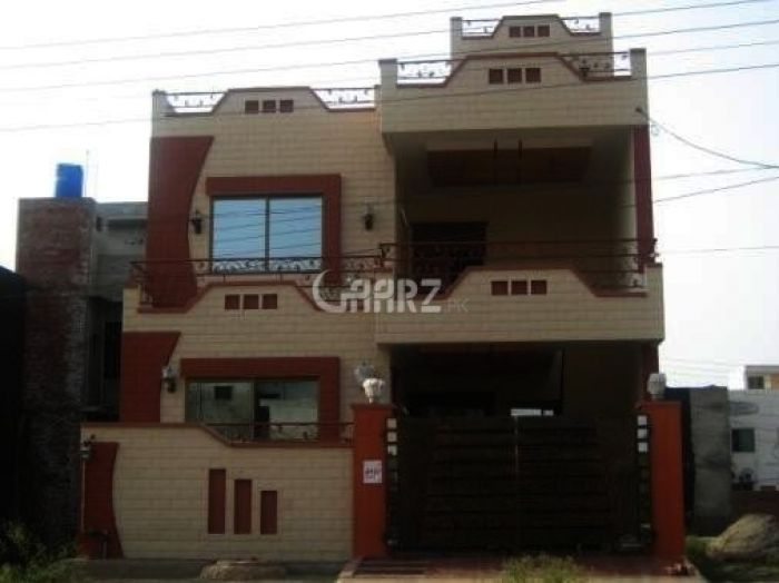 3 Marla Lower Portion for Rent in Lahore Mehar Fayaz Colony