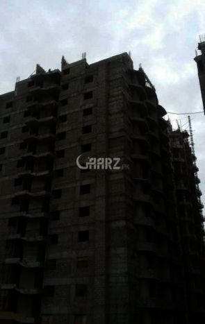 30000 Square Feet Commercial Office for Rent in Karachi Tariq Road