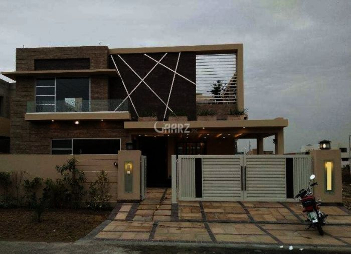 32 Marla Lower Portion for Rent in Islamabad F-11
