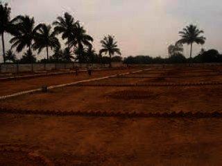32 Marla Residential Land for Sale in Islamabad Engineers Coop Housing Block K,